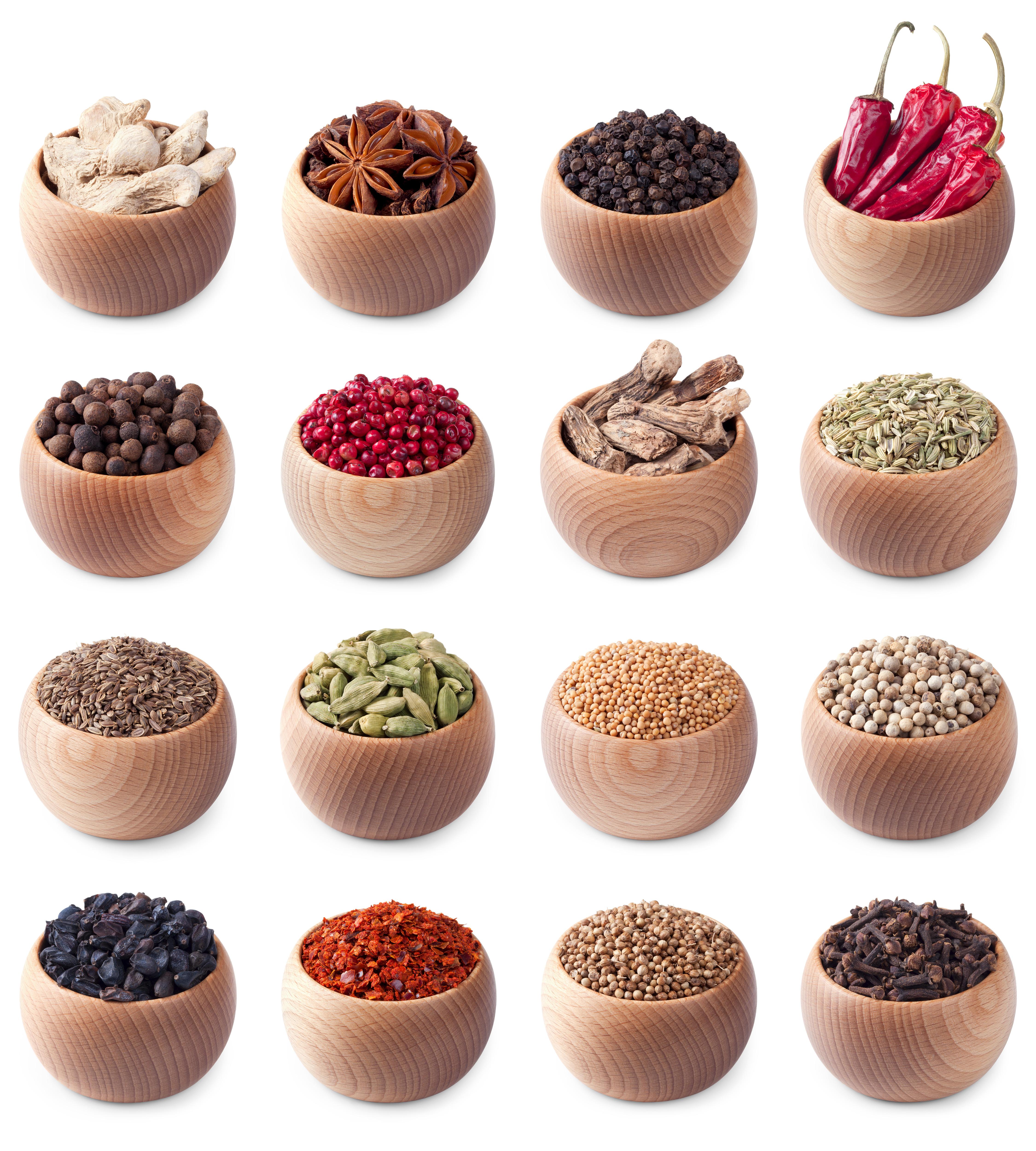 Remedii pentru osteoartrita remedii pentru tratamente populare